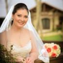 130x130 sq 1492215101955 nikki bridal 26ds0026