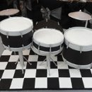 130x130 sq 1314126306639 drumscrop