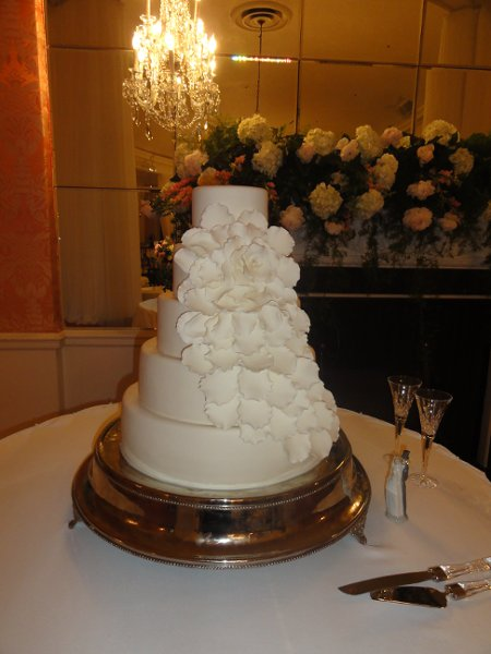 houston best wedding cakes who made the cake houston tx wedding cake 15344