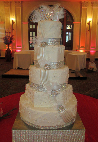 wedding cake tasting in houston tx who made the cake houston tx wedding cake 26219