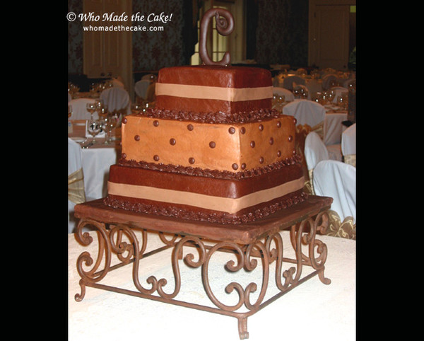 wedding cake makers in houston texas who made the cake houston tx wedding cake 23162