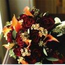 130x130 sq 1272552570900 flowerpictures496