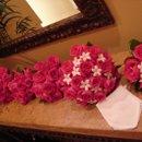 130x130 sq 1272552605541 flowerpictures612