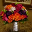 130x130 sq 1272552650509 flowerpictures734