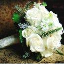 130x130 sq 1272552690775 flowerpictures931
