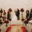 130x130_sq_1360522201312-redrosewedding