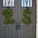 130x130 sq 1365693462332 may 2012 weddings 029