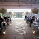 130x130 sq 1357663699902 ceremonyphoto2