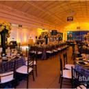 130x130_sq_1370275663548-veranda-wedding-1