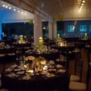 130x130_sq_1370275688450-veranda-wedding-3