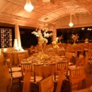 130x130 sq 1370275695150 veranda wedding 4