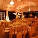 130x130_sq_1370275695150-veranda-wedding-4