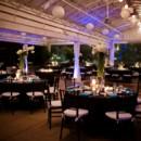 130x130_sq_1370275759755-veranda-wedding-photo-12