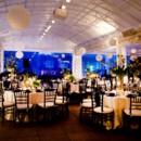 130x130_sq_1370275769345-veranda-wedding-6