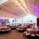130x130_sq_1370275945507-veranda-wedding-photo-1