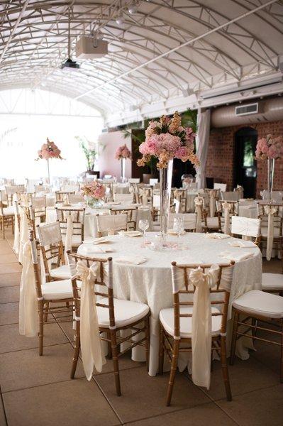Veranda by 17 - Houston, TX Wedding Venue