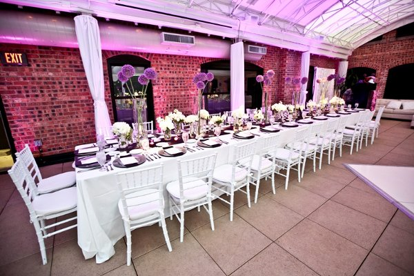 Small Wedding Reception Venues Houston : Reception small houston wedding venue