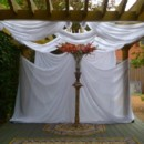 130x130 sq 1374688454885 wedding pergola
