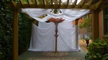 220x220_1374688454885-wedding-pergola