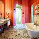 130x130 sq 1306179645121 bathroom