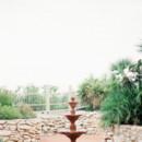 130x130 sq 1457494850996 jessica cale wedding 9