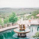 130x130 sq 1457494941704 jessica cale wedding 11
