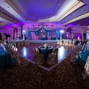 130x130_sq_1354051092698-ballroomweddingreceptiondancefloor
