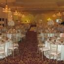 130x130 sq 1413567582454 ballroom