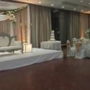 130x130 sq 1427210537962 blvd ballroom jan 2015 3