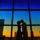 130x130 sq 1466604693941 dyney kartik wedding ii