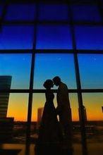 220x220 1466690670 bef8f1b08fd3f989 1466604693941 dyney kartik wedding ii