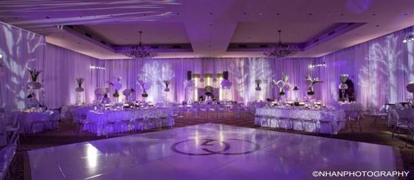 Omni Houston Hotel Houston Tx Wedding Venue