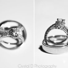 220x220 sq 1347383237748 crystalspringsweddingphotography3