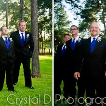220x220 sq 1347383239809 crystalspringsweddingphotography7
