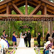 220x220 sq 1347383241561 crystalspringsweddingphotography95