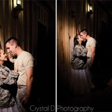 220x220 sq 1347383246188 crystalspringsweddingphotography9992