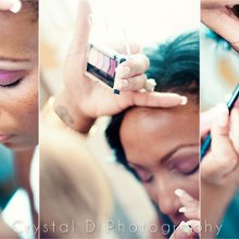 220x220 sq 1347383254643 houstonweddingphotography6