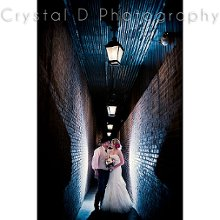 220x220 sq 1347383263190 lufkinweddingphotography8