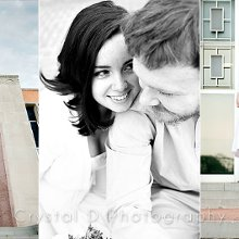 220x220 sq 1347383280895 wallercourthousewedding7