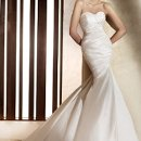 130x130_sq_1319474705150-pronoviasalma2