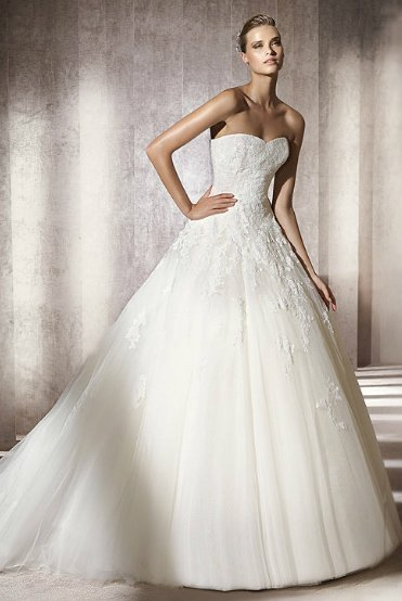 Couture Wedding Dresses Houston Tx : Hand selected designer bridal gowns bridesmaid dresses accessories