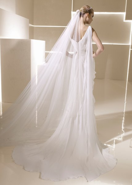 Wedding dresses hwy 6 houston : Parvani vida bridal formal houston tx wedding dress