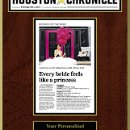 130x130 sq 1337973133400 houstonchronicle