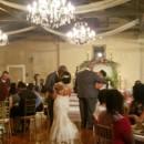 130x130 sq 1478731557490 brides