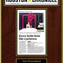 220x220 sq 1337973133400 houstonchronicle