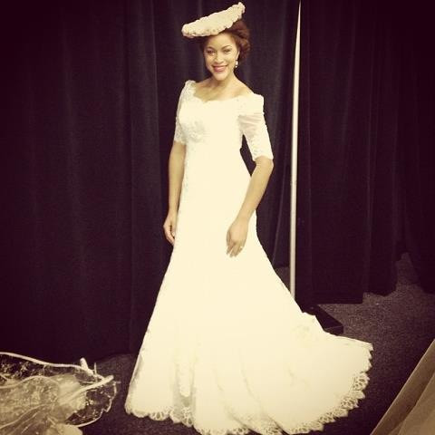 The princess bridal spring tx wedding dress for Wedding dresses spring tx