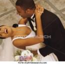 130x130 sq 1391200638138 a bride dancin