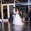 130x130 sq 1391200759119 mckay dancing to jazzdis