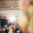 130x130 sq 1391200917881 avalon couple dancin