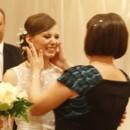 130x130 sq 1391201142923 mayett bride cryin